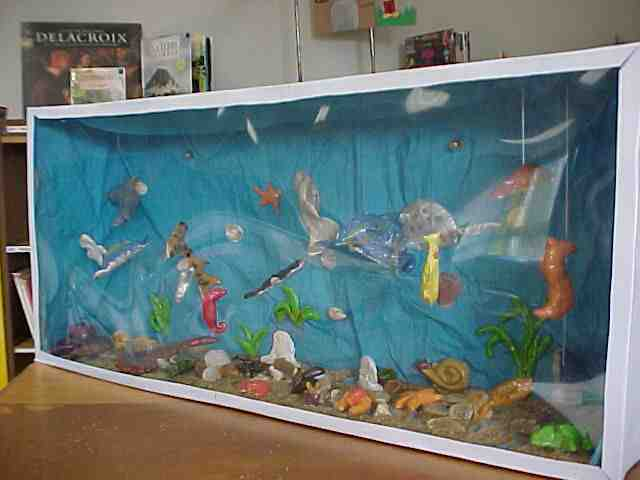 Prix aquarium hagen for Aquarium prix